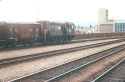 08196-cf-1977