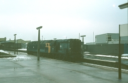 08577-47235-cf-1982