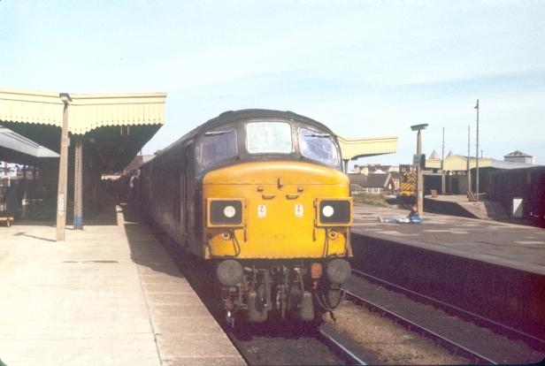 45022 CF 1978.jpg