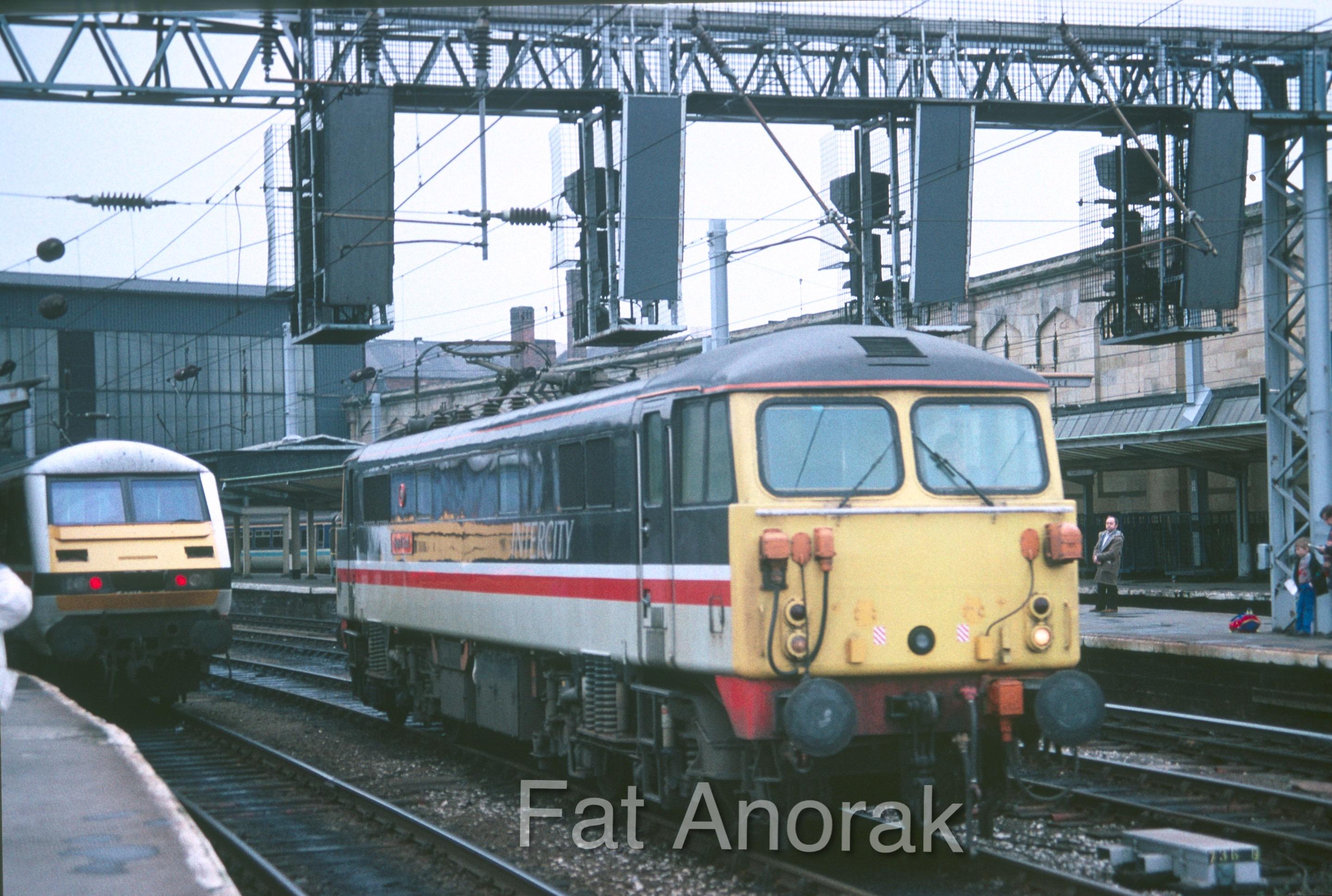 87001 carlisle 1990 copy-1.jpg