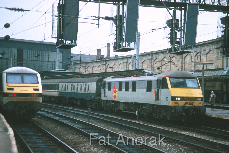 90046 carlisle 1990 copy-1.jpg