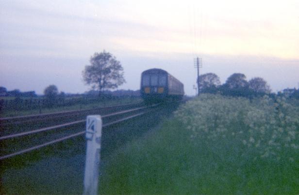 cl114 unit heckington 1968.jpg