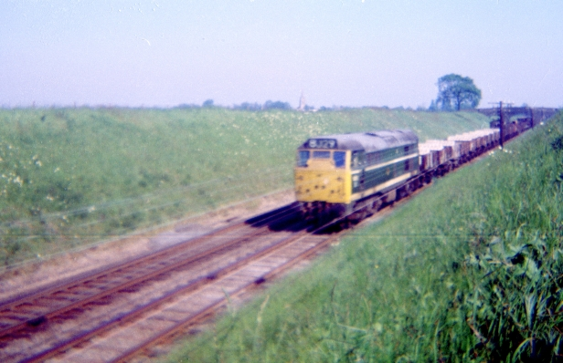 class 31 b ped 1968.jpg