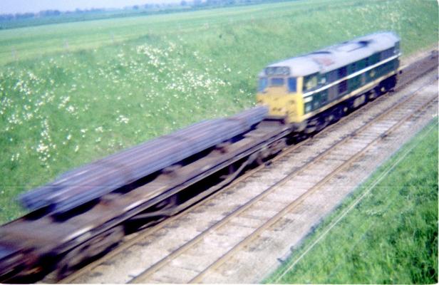 class 31 up goods b ped 1968.jpg