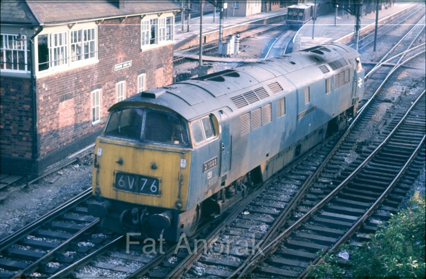 d1023 westbury 1970s copy-1.jpg