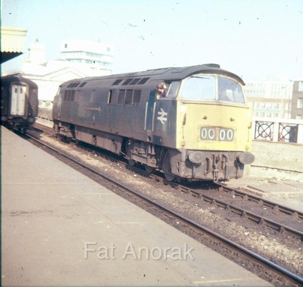 D1051 CF 1976 copy-1.jpg