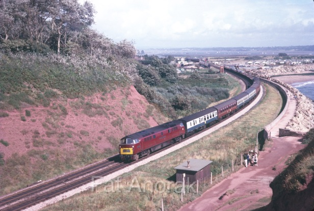 d10xx dawlish warren 1966 copy-1.jpg