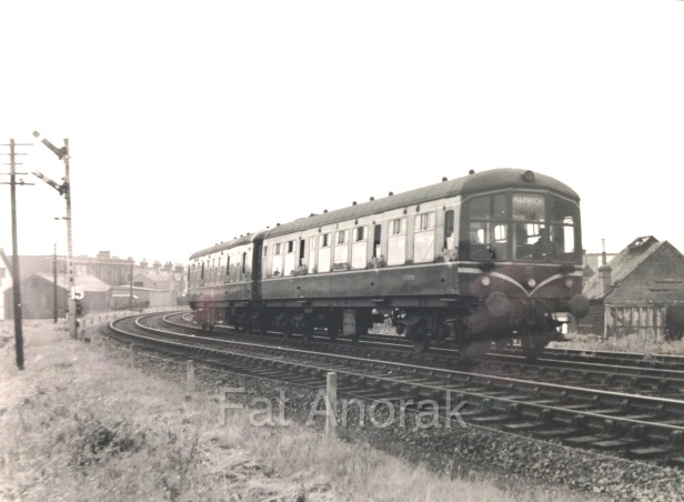 e79126 harwich branch early 60s copy-1.jpg